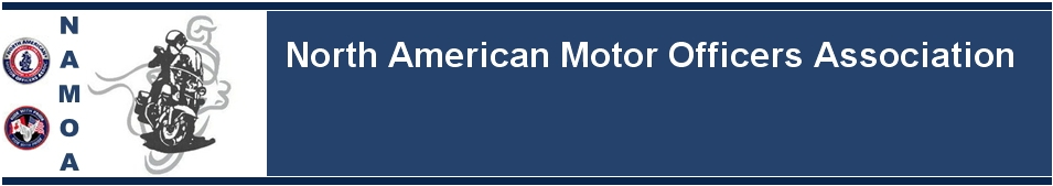 North American Motor Officers Association