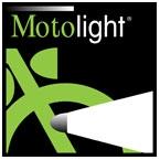 Motolight Logo