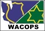 Wacops Logo