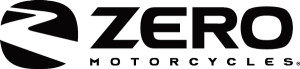 Zero-Motorcycles-Logo