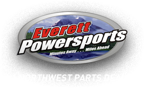everett-powersports-logo