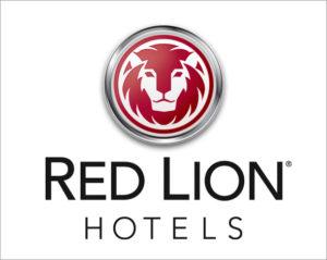 logo-redlion