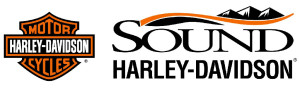 soundharley
