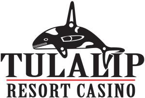 Tulalip Casino Room Service Menu