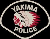 ypd-logo